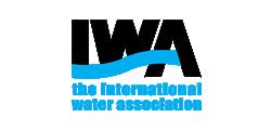 The International Water Association