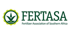 Fertiliser Association of South Africa (FERTASA)