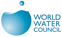 World Water Council (WWC)