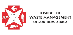 Institute of Waste Management of South Africa (IWMSA)