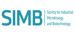 Society of Industrial Microbiology